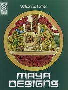 Maya Design Book