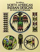 North American Design Book
