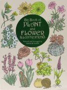 Big Book of Plant & Flower Illustrations
