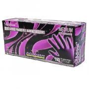 Adenna Shadow Nitrile Gloves