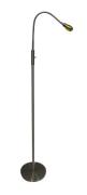Adjustable Led Floor Lamp