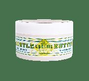 Hustle Butter C.B.Dluxe 5 oz. Tub