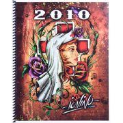 Art of Eric Iovino 2010