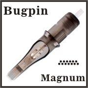ELITE II 7 Magnum-Bug Pin