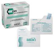 EMS Sterilizer Monitoring Service - 12 Tests Per Box