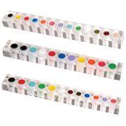 Plexyglass Ink Cap Holder