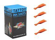 Mom's Agent Orange Ink Shots - Box of 30