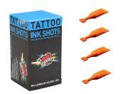 Mom's Danger Zone Orange Ink Shots - Box of 30