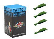 Mom's Green Hornet  Ink Shots - Box of 30