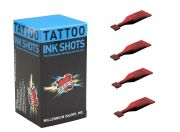 Mom's Monthly Red Ink Shots - Box of 30
