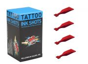 Mom's Viper Red Ink Shots - Box of 30