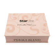 Perma Blend Starline Collection By Kristina Melnicenco