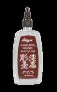 Kuro Sumi White Rice Mixing
