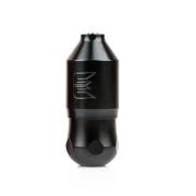 Kwadron Equaliser Drop Pen Black