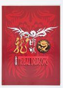 Tribal Dragons