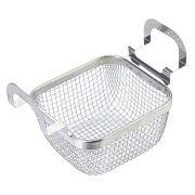 Branson 1/2 Gallon Mesh Basket
