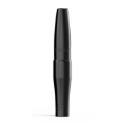 Microbeau Bellar PMU Pen Black