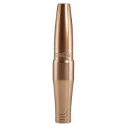 Microbeau Bellar PMU Pen Gold