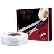 MOM's Clip Cord Covers