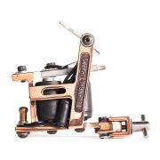 TTS: Hybrid Copper