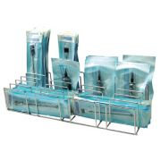 Needle Rack for Tattnauer Autoclave
