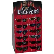 Orange County Chopper Sunglasses