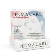 Perma Blend Perma Care Skin Conditioner Aftercare