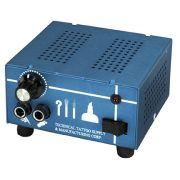 TTS Power Supply PS1