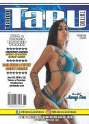 Tabu Tattoo #65