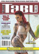 Tabu Tattoo #66 Pre Sale!!