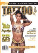 Tattoo Revue #183