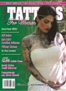 Tattoos for Women #116