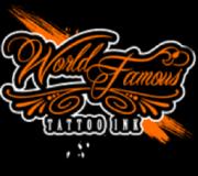 World Famous Blowout Sale