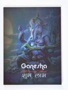 Ganesha Book